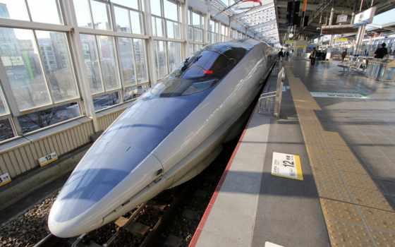 поезд, пуля, япония, скорость, high, images, shinkansen,