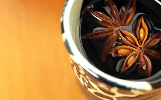 чая, надписями, утро, cup, напиток, сладкое, vanilla, разноцветная, water, instagram, доброе,