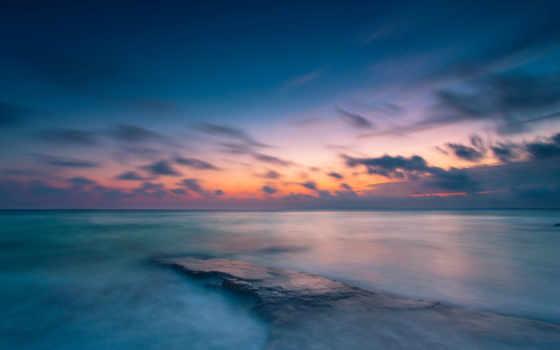 море, телефон, ipad, природа, android, iphone, ноутбук, наши
