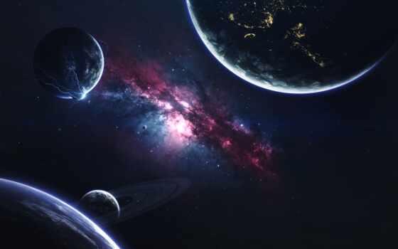 event, celestial, вадим, календарь, artstation, луна, астрономия, planetary, противостояние, conjunction, метеор
