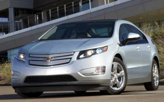 chevrolet, volt, general, car, gm, motors, las, others,