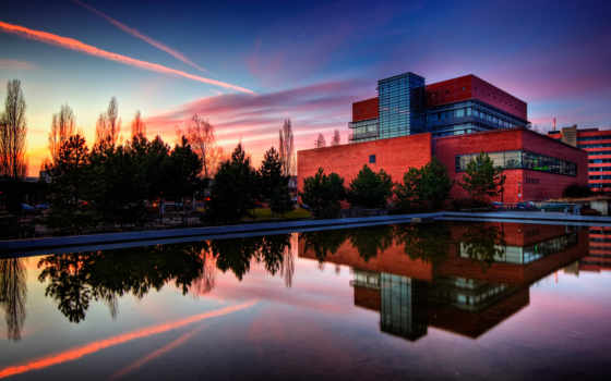 city, architecture, buildings, rar, photography, mixed, яркие, cityscapes, hdr, reflections, town, status,