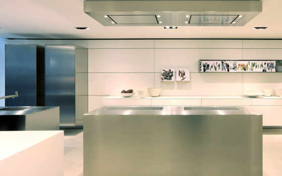 kitchen, кухни, bulthaup