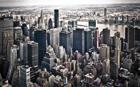 нью, york, new