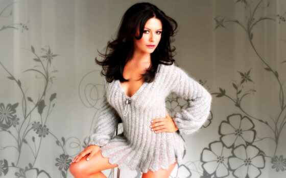 sweater, девушки, бе