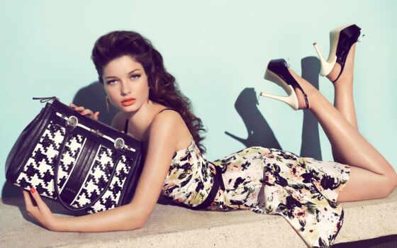 модель, сумки, сумок, мешок, hellberg, sandra, sandrah, модели, коллекция, женских,