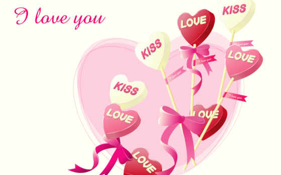 love, you, images, free, photos,