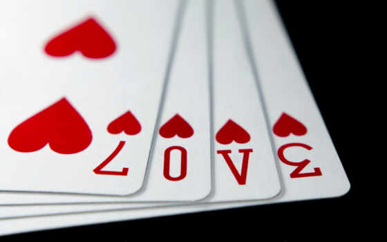 life, game, quotes, you, love, play, cards,