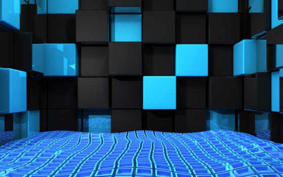 blue, абстракция, первое, видим, умолчанию, black, случайном, установленные,