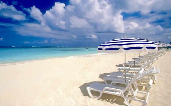 отдых, румынии, море, карибы, пляж, vacation, умные, пляжный, averages, погода, цены,