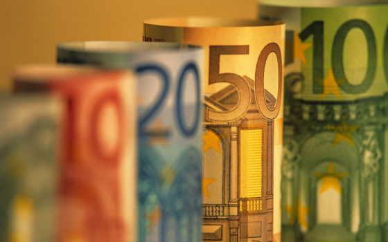 usd, eur, exchange, страница,
