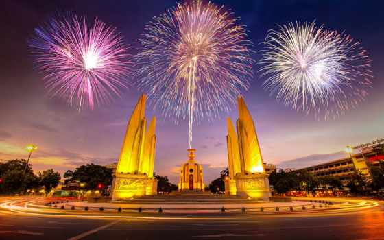 adobe, fireworks,