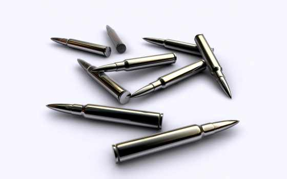 Оружие 21695
