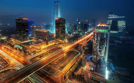 beijing, china Фон № 23547 разрешение 2560x1600