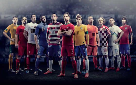 nike, снейдер, модрич, евро, роналдо, демпси, неймар, team, jersey, milli, photo, картинка, forma, european, cup,