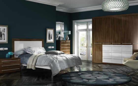 спальня, design, bedrooms Фон № 68862 разрешение 2560x1600