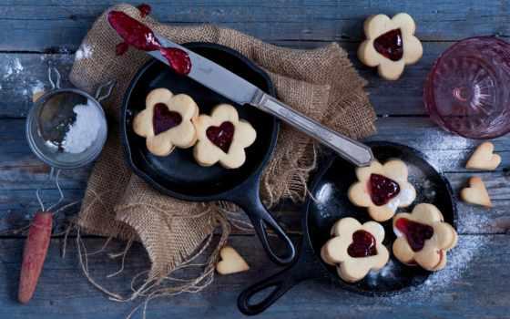 biscuit,
