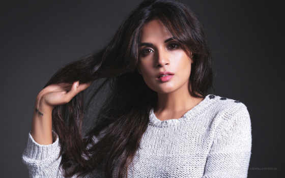 richa, chadda, gallery, images, актриса, movie, clips, stills, tamil,