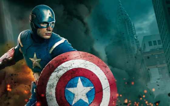 captain, американский, мстители, avengers, america, tor, фильмы, chris,