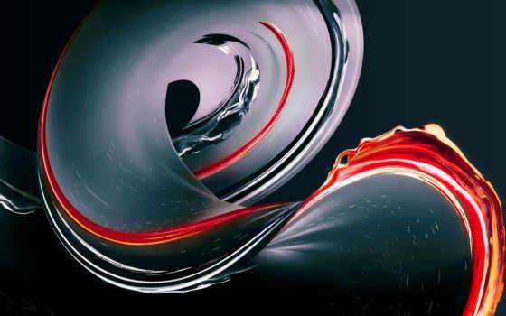 oneplus, red, лава, издание, abstract, stock, pinterest,