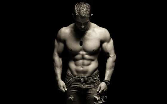 парень, men, мышцы, мужик, мужчины, качок, эктоморфа, торс, sexy, wallpaper, del, bạn, пресс,