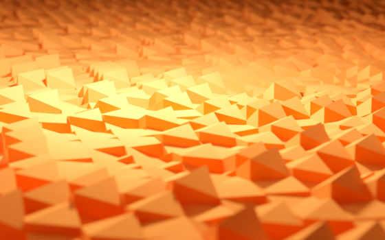 rendering, геометрия