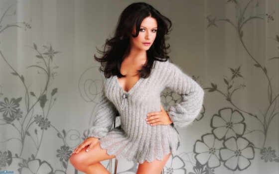 sweater, devushki, гардеробе