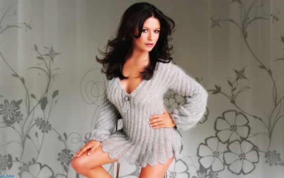 sweater, devushki, гардеробе, бе, обязательно, такие, вашем, должны, товар, дек,