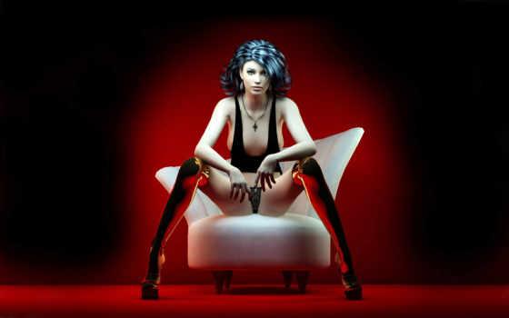 красивые, girls, devushki, дальше, девушка, еротика, avto, июл, художнеги, pipec,