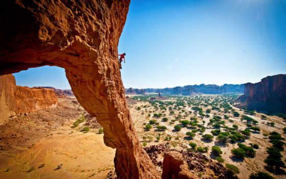 climbing, extreme, rock, sports,