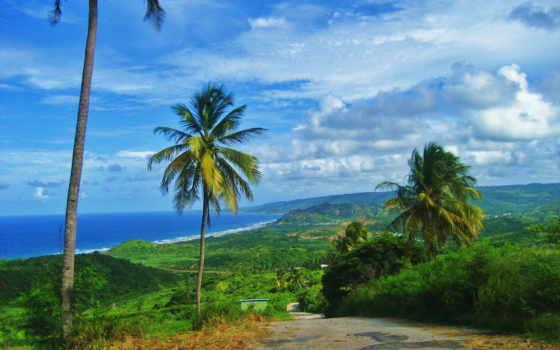 островов, отдыха, цивилизации, экзотических, лучших, пожалуй, рейтинг, рай, земле, outrun,