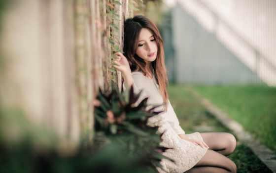 frases, para, amor, con, postales, mensajes, sufrimiento, bonitas, desamor, imagenes, facebook,