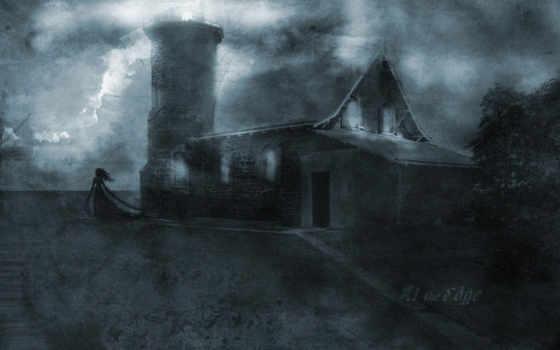 gothic, разные, готические,