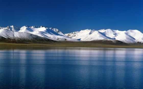 природа, озеро, картинку, facebook, таблице, одно, этого,
