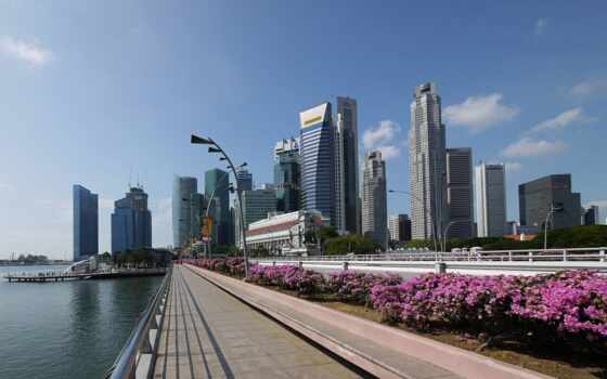 мегаполис, город, коллекция, singapore, urban, landscape, subscribe, абонент, asian