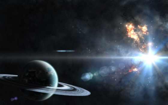 космос Фон № 24199 разрешение 2560x1600