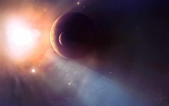 картинку, stars, изображение, большие, звезды, просто, код, space, planets, формате, превью, выберите, кнопкой, правой, мыши, пункт, увидеть,