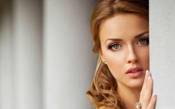 макияж, глаз, макияжа Фон № 60377 разрешение 2560x1600
