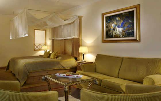design, dome, спальни, интерьер, большие, частном, кв, коттедже, загородном, интерьера, спален,