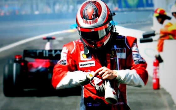 formula, driver, чемпионат