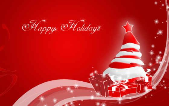 christmas, design, об, cards, ideas, веселых, фотообои, more,