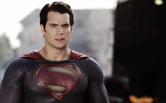 superman, justice, cavill, batman, henry, zack, snyder, рассвет,