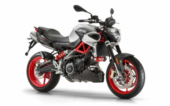 aprilia, shiver, нояб, впервые, new, dorsoduro, eicma, bike,