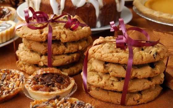 cookies, cookie, firestock, пикс, chocolate, имбирное, растровый, crackers,