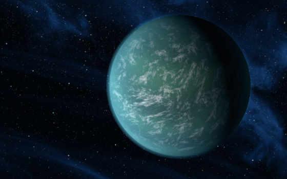 kepler, planet, найдена, новая, sensation, дек, планеты, потенциально,