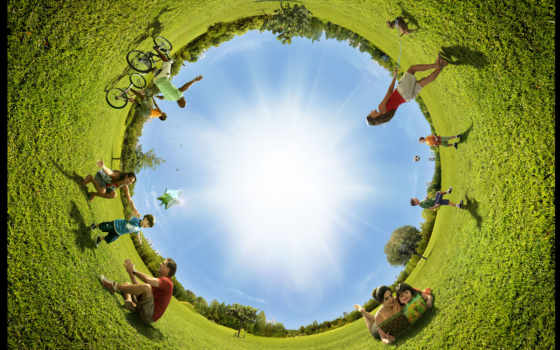layer, оон, озон, нояб, partnership, слоя, озона, заметки, мира, шкалы, learning,