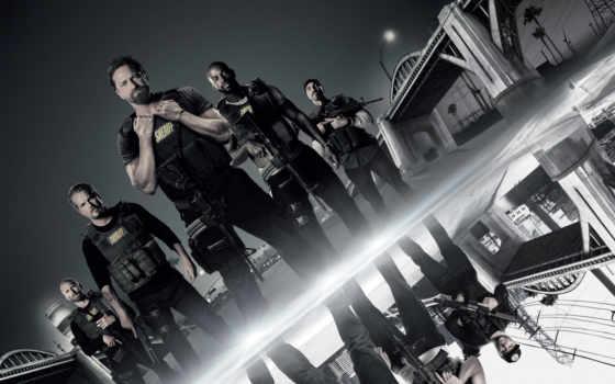 кинотеатр, вертеп, разбойников, online, новинки, фильмы, смотреть, новости, воров, hunting,