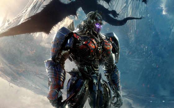 трансформеры, последний, рыцарь, сниматься, фильма, постеры, transformers, online, кадры, фильмы,