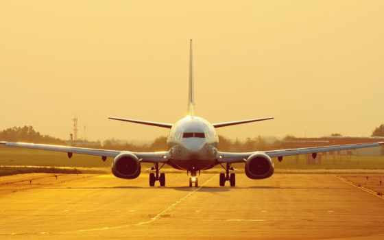 boeing, airplanes, яndex