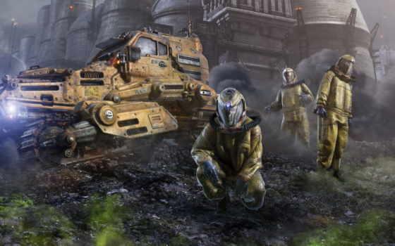 ,, военная организация, автомашина, отряд, компьютерная игра, солдат, машина, армия, автомобиль, пехота, война,